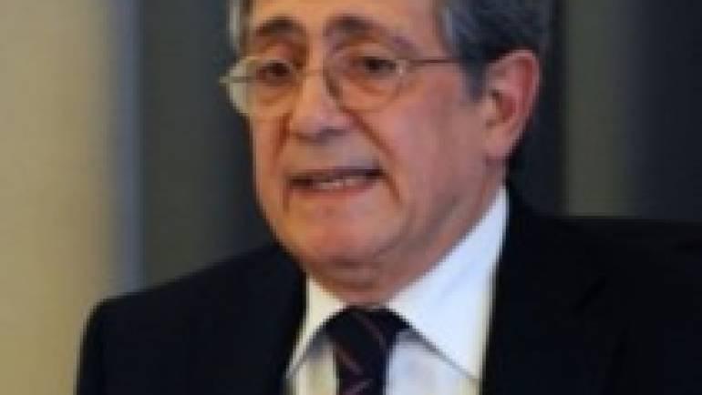 Diego Quaglioni