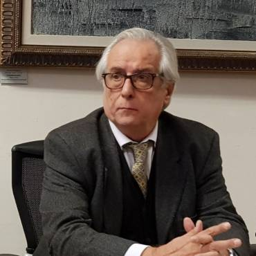 Dario Razzi