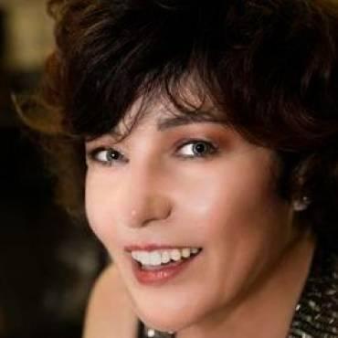 Marina Palazzetti