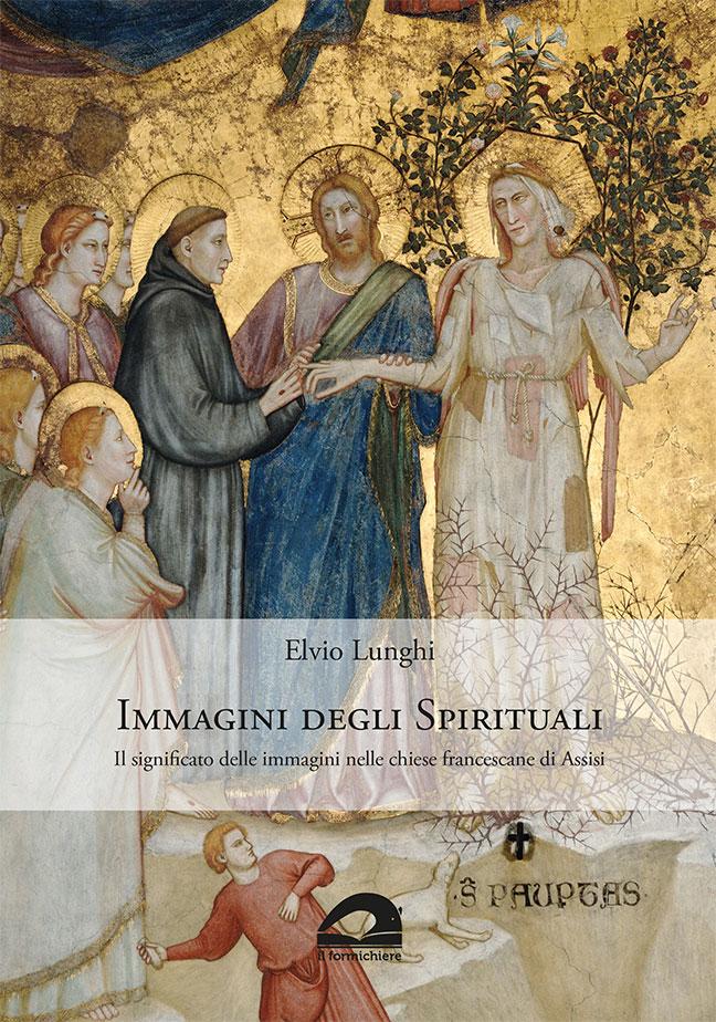 Immagini degli spirituali il significato delle immagini nelle chiese francescane di assisi il - Significato delle tavole di rorschach ...