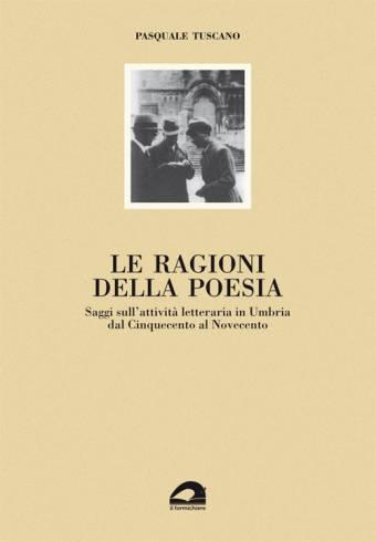 Pasquale Tuscano