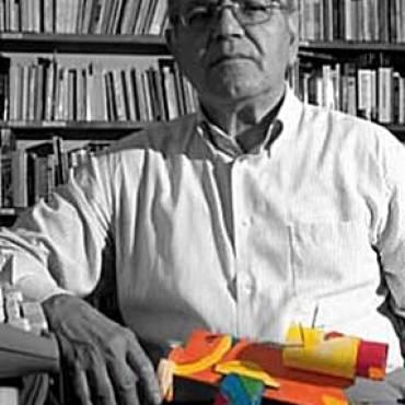 Anton Carlo Ponti