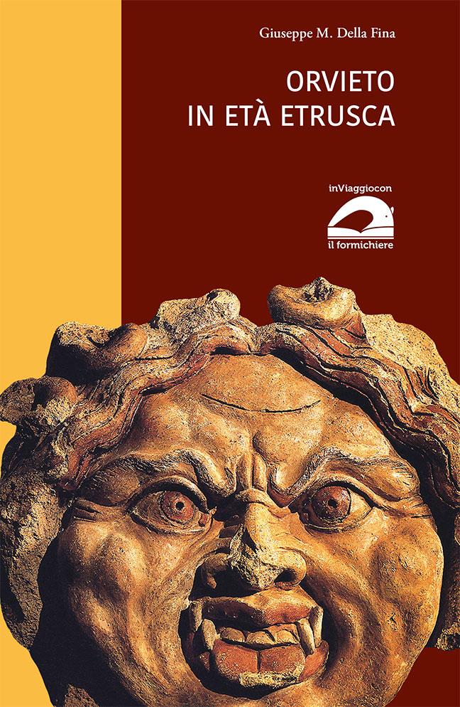 Orvieto in età etrusca