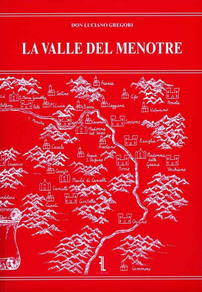 La _Valle_del_Menotre_Luciano_Gregori