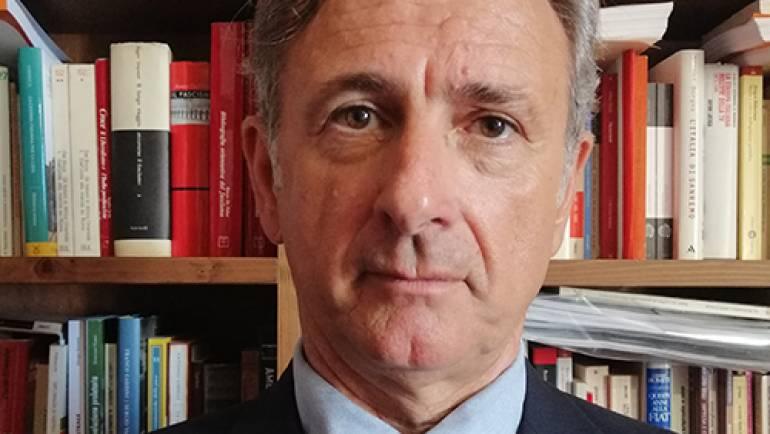 Alberto Stramaccioni