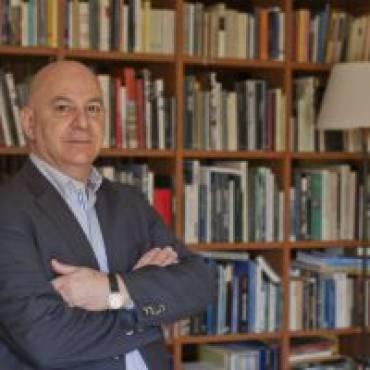 Bruno Mario Broccolo