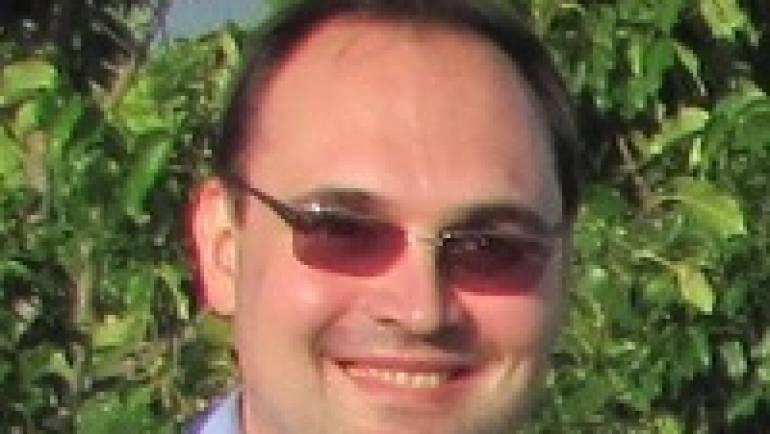 Antonio Santilli