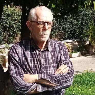 Elio Di Michele