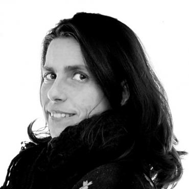 Alessandra Capanna